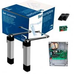 STYLO-ME TW Комплект автоматики для распашных ворот