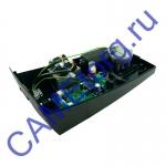 VER10DMS Привод 24В потолочный для секционных ворот до 18 м