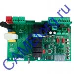 Плата блока управления ZBKN 88001-0063