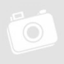 Клеммная колодка A3024/5024 119RID142