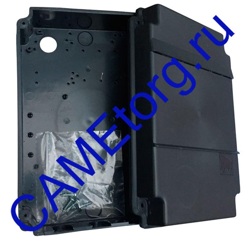 119RIR152 Корпус блока управления CAME ZL37